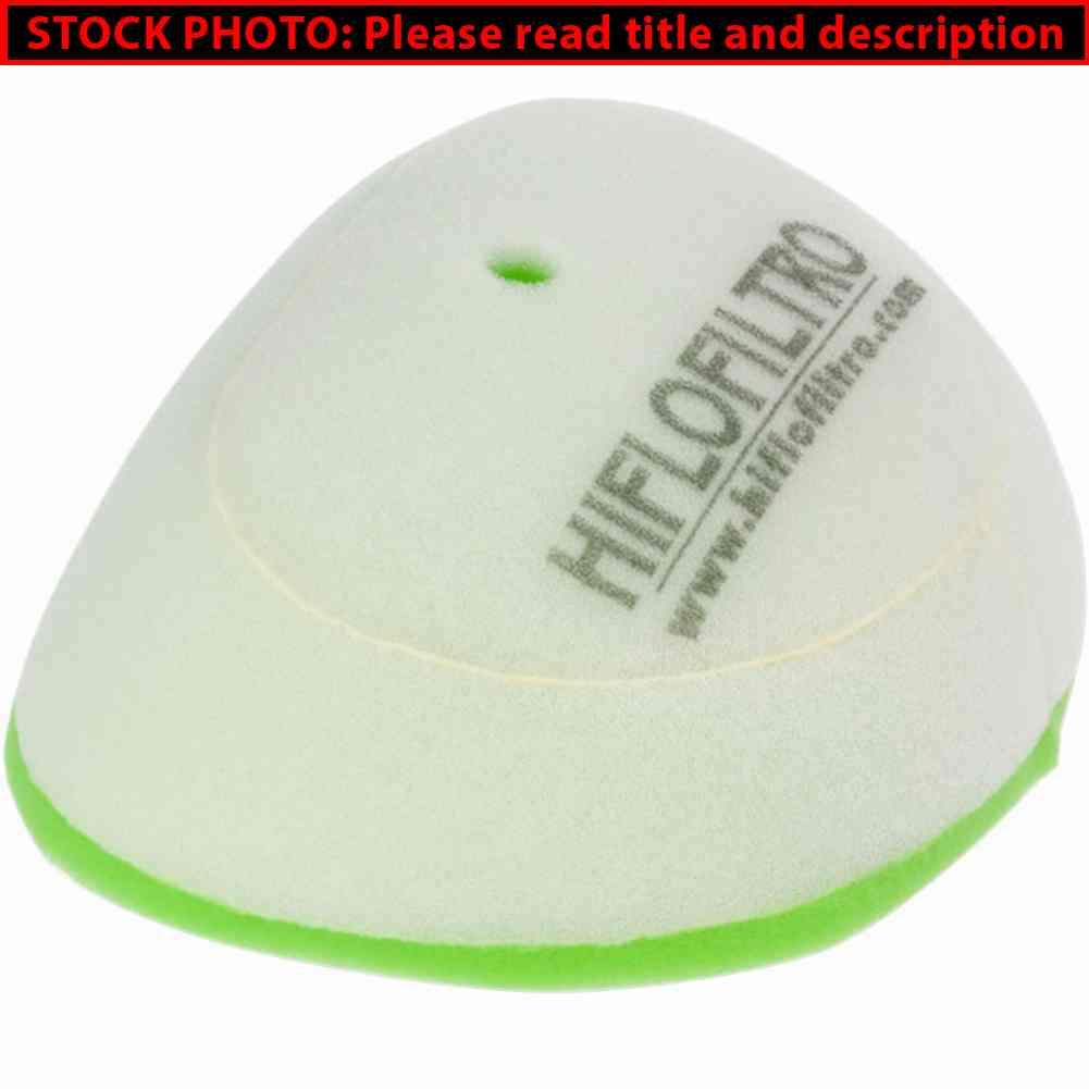 Acouto 2pcs LED Motorcycle Flush Mount Turn Signal Light Indicator Lamp Waterproof Motorbike Amber