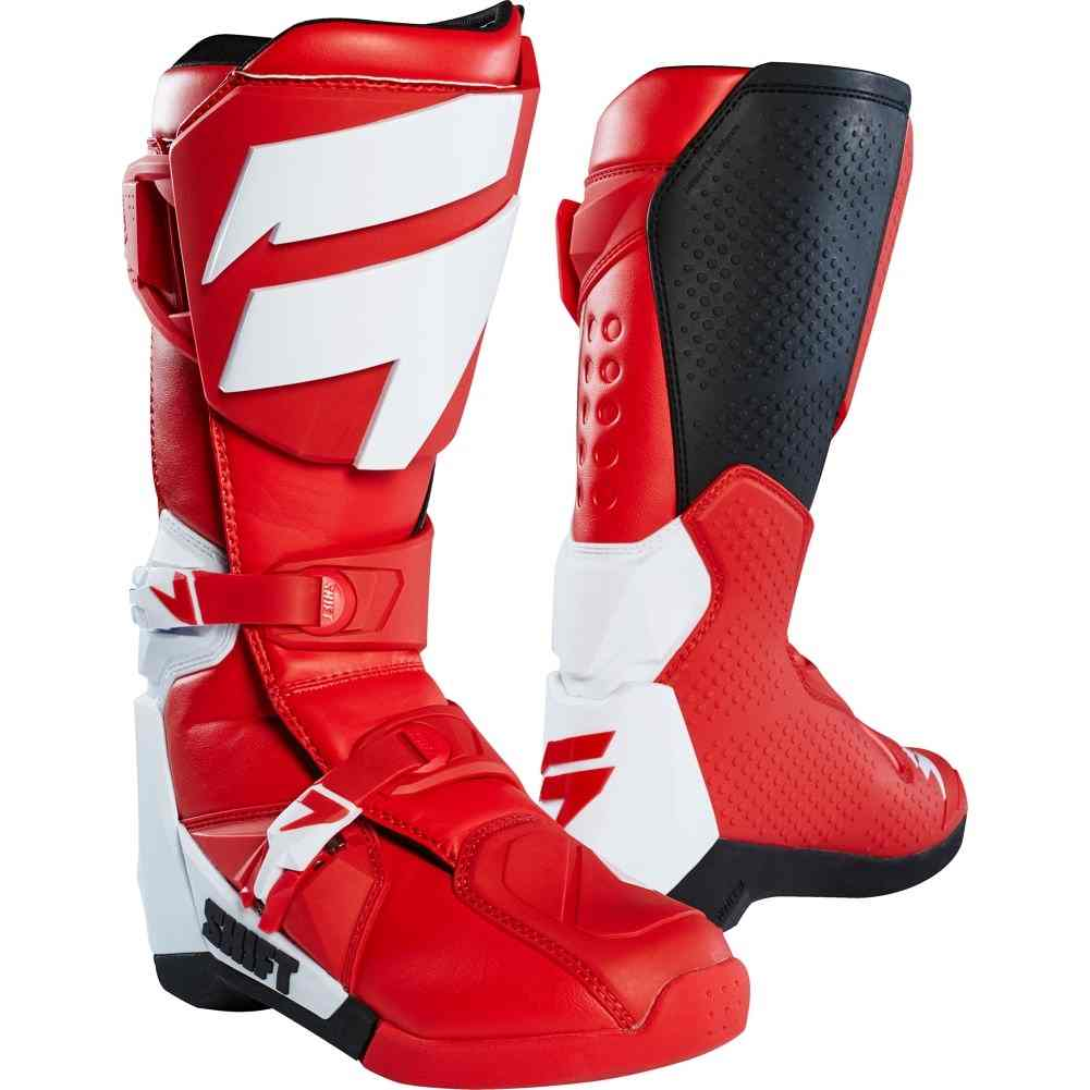 100 Dirt Bike Boots For Sale Fox Racing Comp 5 Fiend Se
