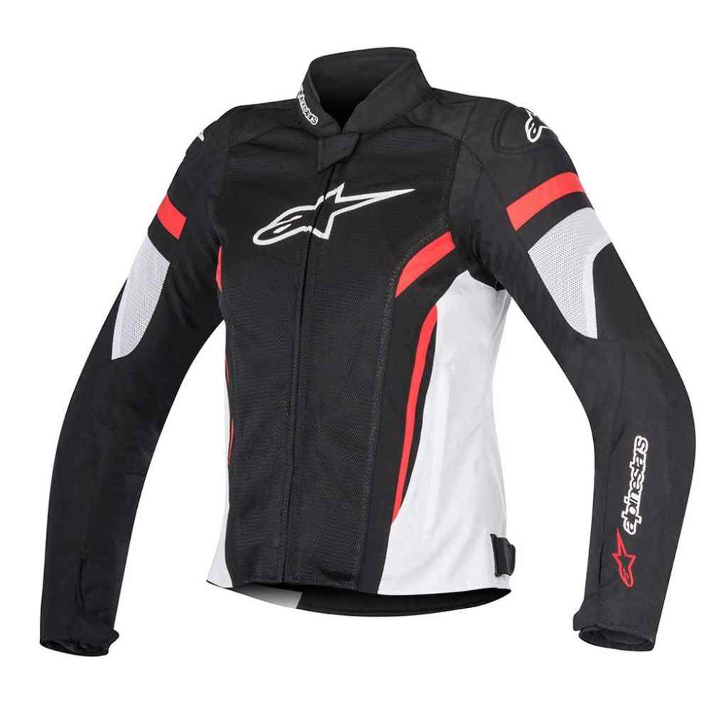 alpinestars racing stella t gp plus r v2 air womens sport motorcycle jackets. Black Bedroom Furniture Sets. Home Design Ideas