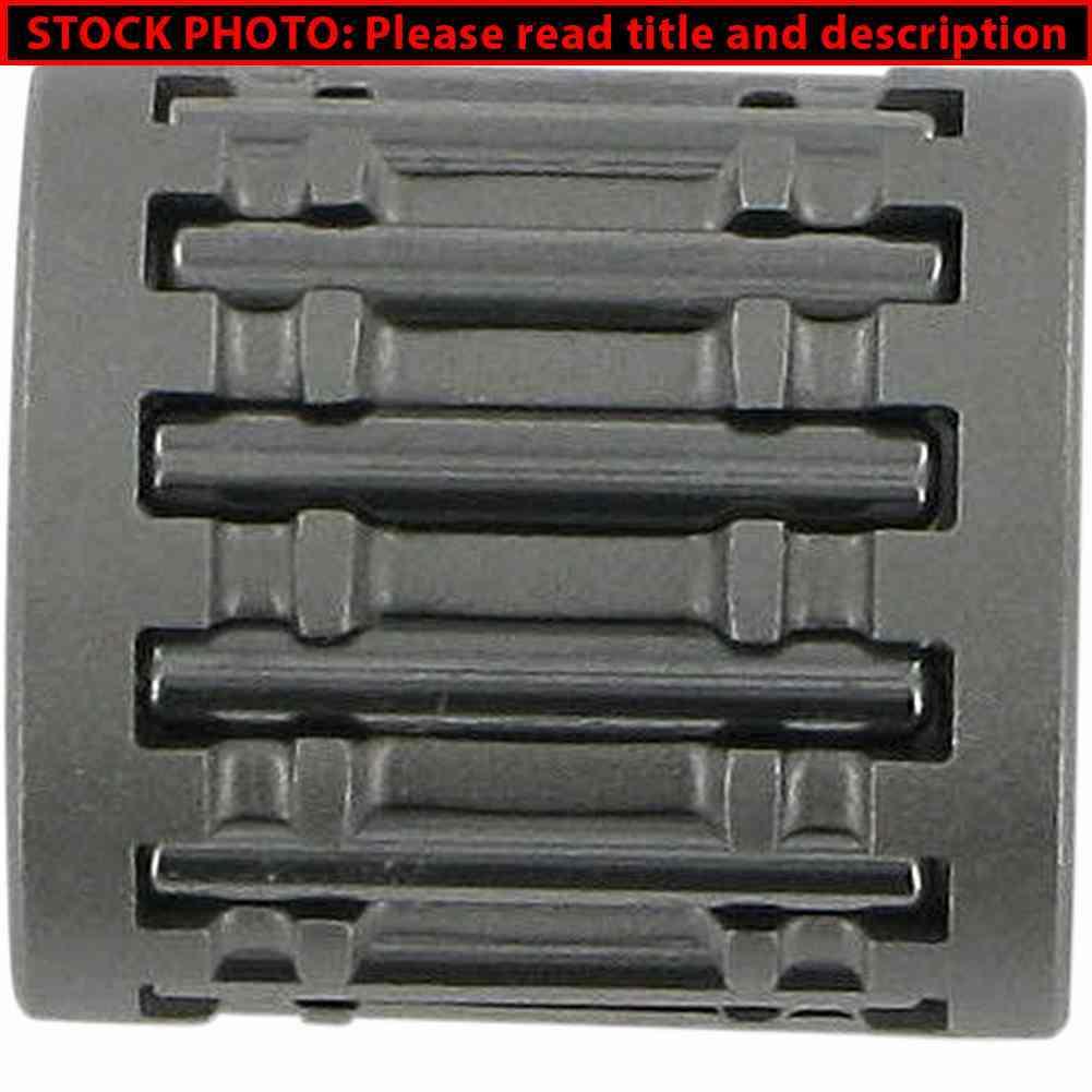 Wiseco B1005 Top End Wrist Pin Needle Bearing  16x21x23