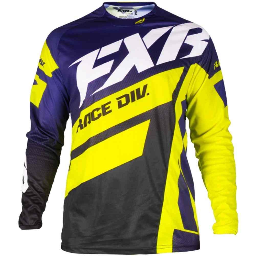 Free Shipping 2017 NAUGHTY MX Gear Set 360 Motocross ATV ...  |Dirt Road Apparel