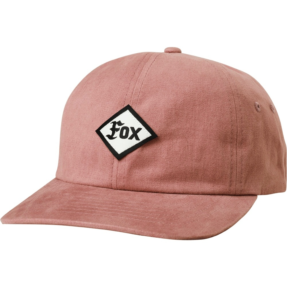 ee2778f1ec3139 sweden fox racing hat womens 36230 30b66