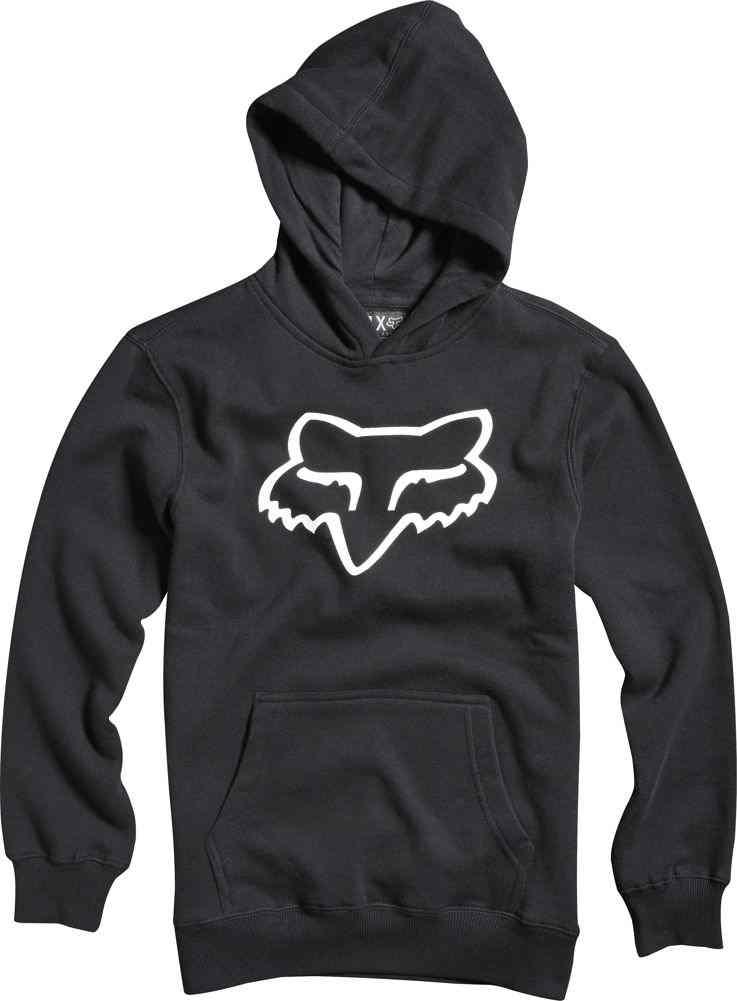 Mx hoodies