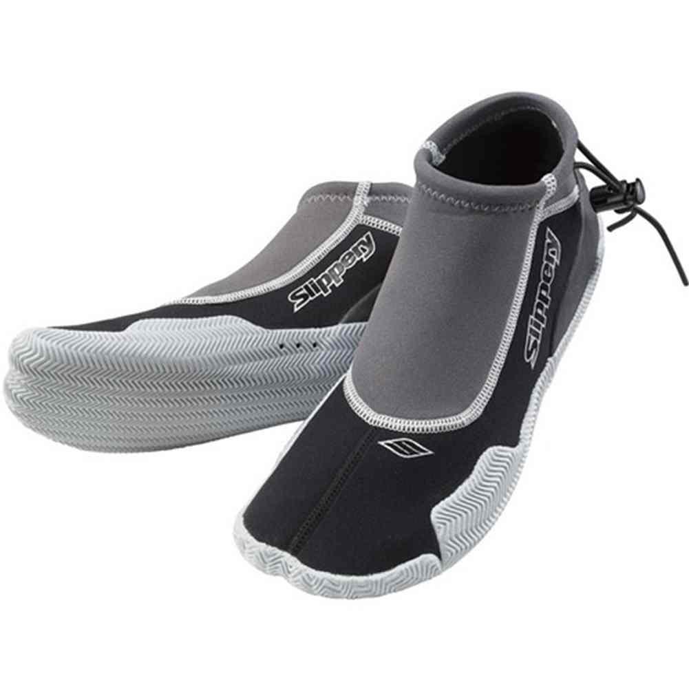 Slippery Amp Jetski Watercraft Sea Doo Wet Water Shoes Ebay