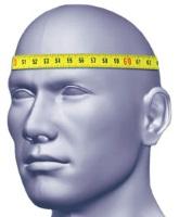 z1r helmet sizing chart