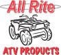 All-Rite