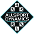 Allsport Dynamics