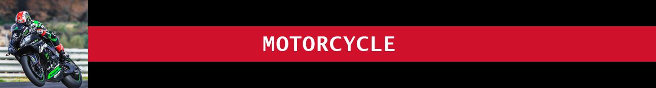 Alpinestars Motorcycle Gear