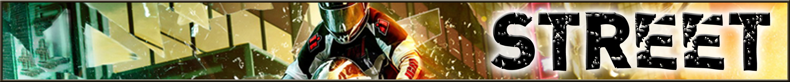 Motorcycle Clothing & Parts