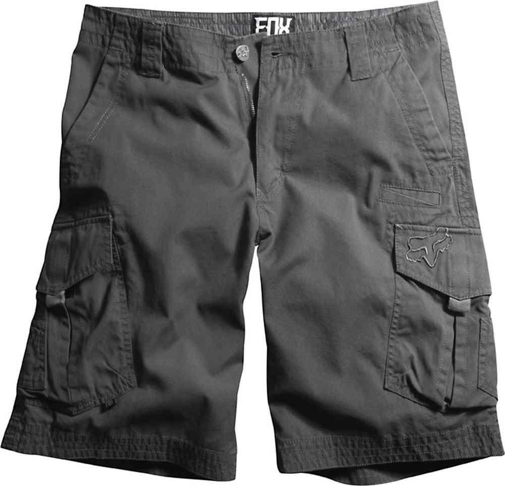 Monwe Got Dirt Bike Motorcross Racing Boys Summer Casual Shorts,Beach Shorts Board Shorts