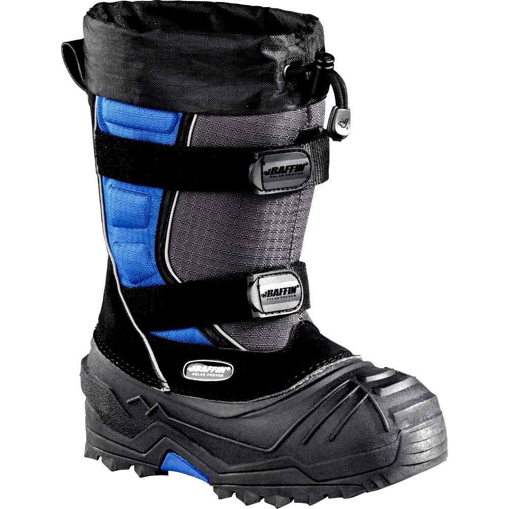 Baffin Eiger Boot Boys/'