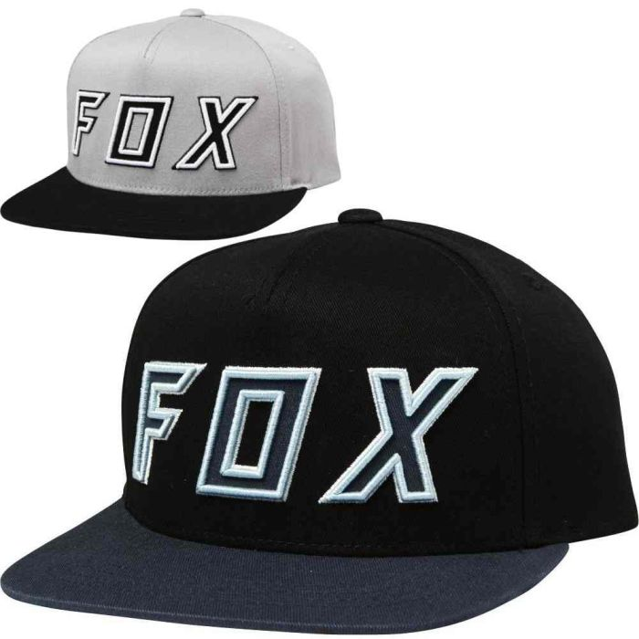 outlet online hot sale online exclusive shoes Fox Racing Possessed Youth Snapback Hats