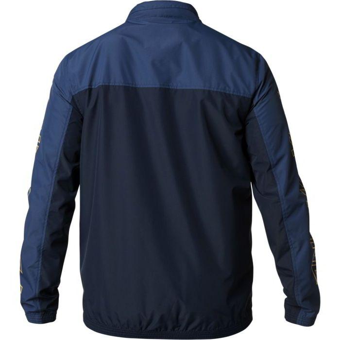 Fox Racing mens Cascade Jacket
