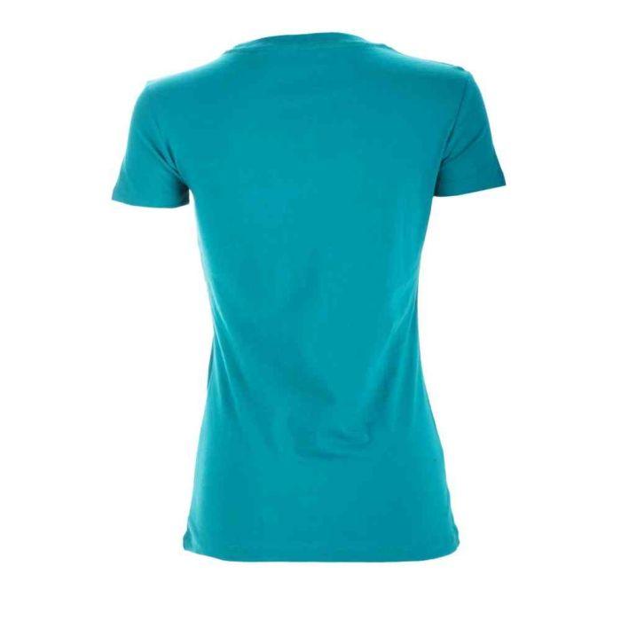 Fly Racing Women/'s Corporate Short Sleeve Tee Shirt