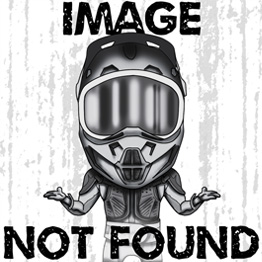 2018 shoes 100% high quality exclusive range Deuter Race EXP Air Black/White Dual Sport Backpack Hydration Pack