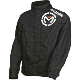 Moose Racing S19 Pit Shirt #