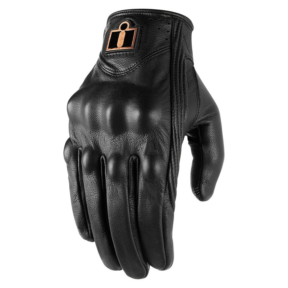 Icon 1000 AXYS™ Gloves Motorcycle Street Riding S-4XL Free exchanges /& returns